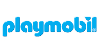 logo-playmibail-